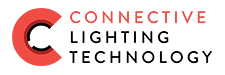 Connective Lighting Technologies
